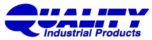 Quality Industrial Products