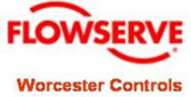 Worcester ball valves and actuators