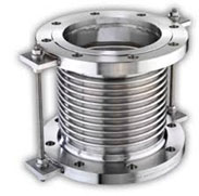 Specialty Metal Products and Strainers, Quality Industrial Products