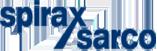 Spirax/Sarco steam traps, control valves, pressure regulators