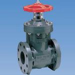 Gate valves, PVC, CPVC, Polypropylene, PVDF, Asahi/America, Hayward, Georg Fischer, Spears